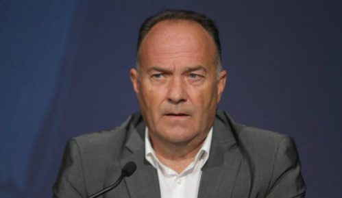 Šarčević: Više mesta nego đaka 10