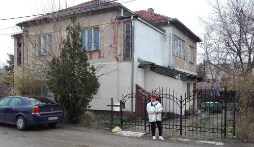 Zbog novog KC Niš će se rušiti legalne kuće građana? 11