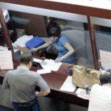 Dugalić: Banke obavezne da klijente obaveste o svim troškovima 1
