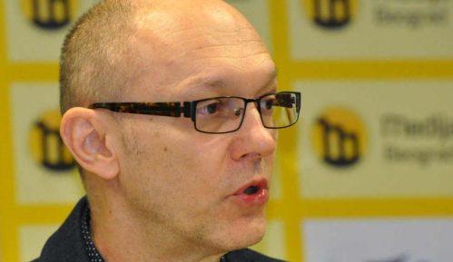 Trivan: EIB nije odustao od finansiranja spalionice u Beogradu 9