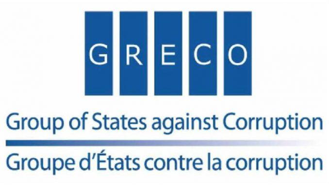 Izveštaj GRECO: Srbija samo delimično sprovela većinu preporuka za sprečavanje korupcije 3