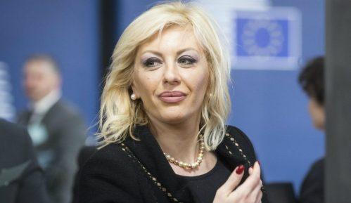 Joksimović: ZSO ključ napretka 6