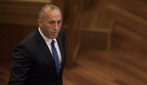 Haradinaj: Vlada Kosova neće pasti 13