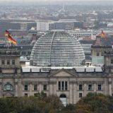Prijave protiv Bundestaga i članova nemačke vlade zbog bombardovanja SRJ 9