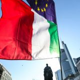 Počeli pregovori o Vladi u Italiji 13