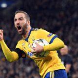 LŠ: Čudesan preokret Juventusa, Siti i pored poraza prošao dalje 7