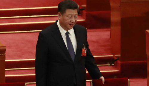 Kineski predsednik dolazi u Srbiju 10