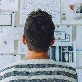 Trećina mladih u EU radi i vikendima 15