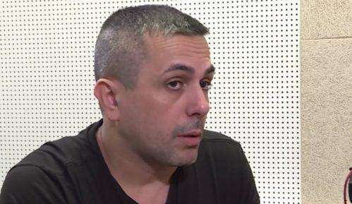 Ilir Bitići za N1: Vučić je obećao da će slučaj biti rešen 2