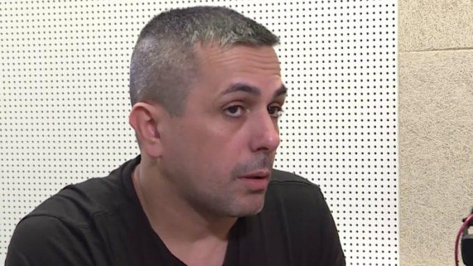 Ilir Bitići za N1: Vučić je obećao da će slučaj biti rešen 1