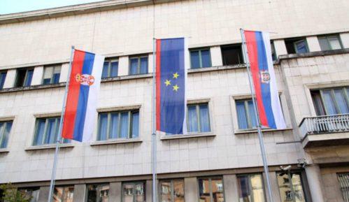 Za aktivnosti nacionalnih saveta u 2018. godini 60 miliona dinara 8