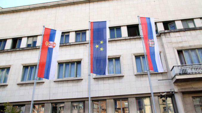 Pokrajinska vlada izdvojila 4,8 miliona dinara za podršku Srbima u Hrvatskoj i BiH 2