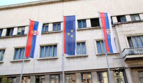 Vlada Vojvodine: Za nova radna mesta i kupovinu opreme 300 miliona dinara 15