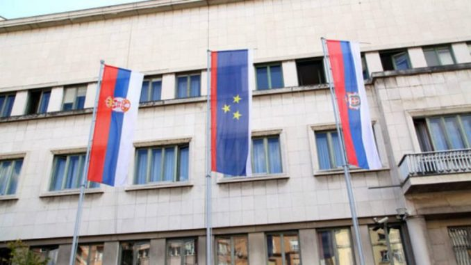 VOICE: Pokrajinska vlada završava mandat u v.d. statusu 4