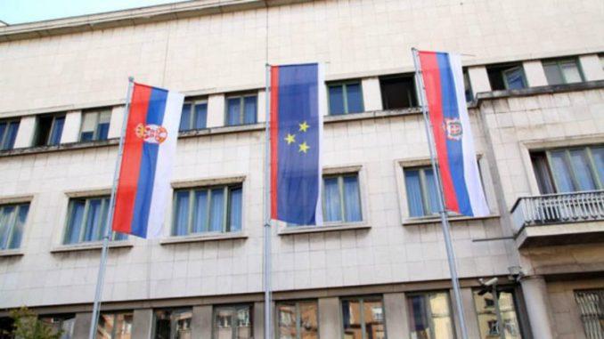 Vlada Vojvodine: Za nova radna mesta i kupovinu opreme 300 miliona dinara 4