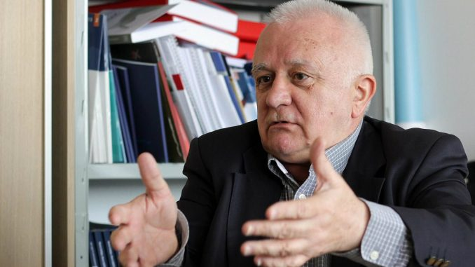 Janjić: Normalizacija ekonomskih odnosa Srbije i Kosova ne rešava sve, ali omogućuje razvoj 3