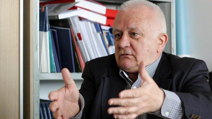Janjić: Normalizacija ekonomskih odnosa Srbije i Kosova ne rešava sve, ali omogućuje razvoj 1