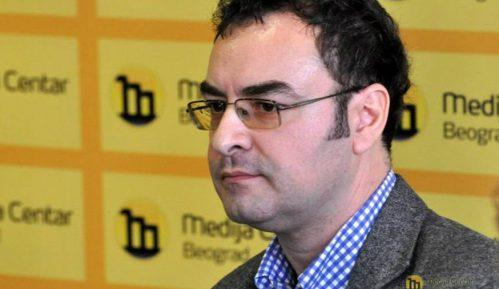 Bakić: Izbori su pokazali personalizaciju politike 9