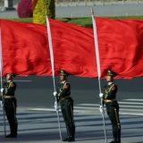 Kina zabranila strancima ulazak na Tibet 6