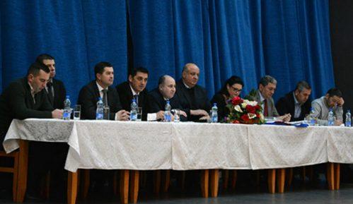 Poljoprivrednici na Severu sa delegacijom iz Beograda 5