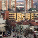 U Kragujevcu za održavanje zgrada između 3 i 8 dinara po kvadratu 14