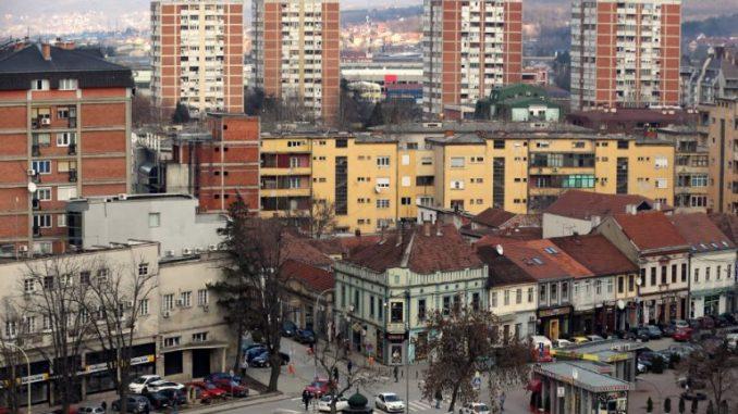 DRI našla brojne nepravilnosti u Kragujevcu 1