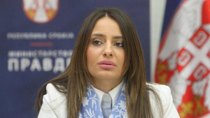 Ministarstvo laže, Kuburović da podnese ostavku 1