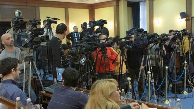 Vojvodina: Lokalne samouprave sve zatvorenije za novinare 1