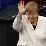 Merkel: Razrešiti okolnosti Kašogijeve smrti 14