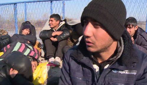 Deca migranti zlostavljani u američkim zatvorima 8