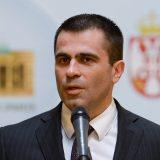 Poslanik SPS-a Đorđe Milićević van životne opasnosti nakon saobraćajne nezgode 13