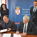 Kompanije donirale 75 laptopova za PISA testiranja u Srbiji 8