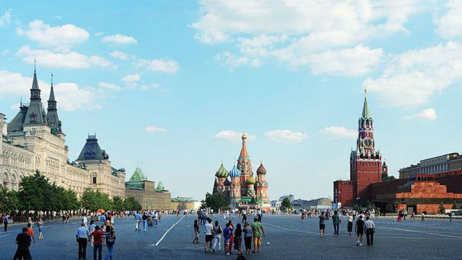 Rusija otvorena za normalizaciju odnosa sa SAD 1