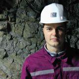 Nemanja Đokić: Želim da radim u rudniku, to je budućnost 14