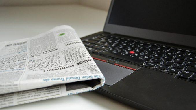 Svetski mediji odustaju od oglasa, okreću se pretplatama? 3
