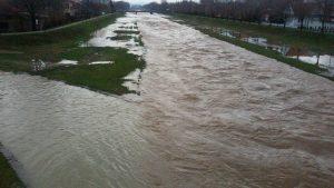 Koliko novca izdvajaju gradovi u Srbiji za odbranu od poplava? 3