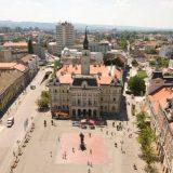 Građanska Vojvodina o napadu na pekaru: Zaustaviti eskalaciju sukoba 10