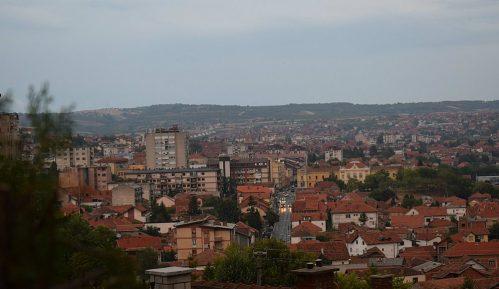 Prokuplju 20 miliona dinara od Vlade Srbije za restauraciju srednjovekovne tvrđave 8