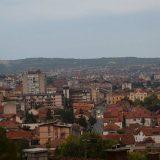 U Prokuplju nezaposlenost Roma četiri puta veća nego kod ostalih, a samo 0,3 odsto ih se školuje 4