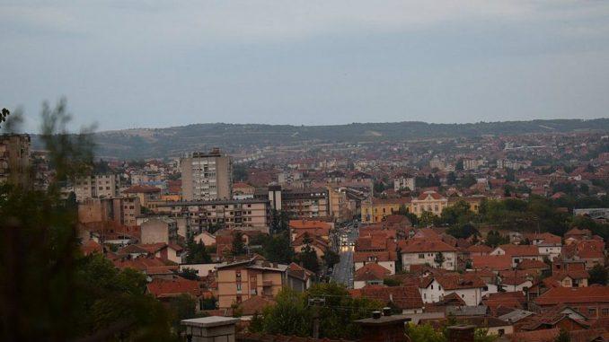 Prokuplju 20 miliona dinara od Vlade Srbije za restauraciju srednjovekovne tvrđave 1