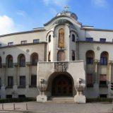 Sukob Grigorija i patrijarhovog kabineta - borba za mesto sledećeg patrijarha 9