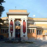 Održana izborna skupština Udruženja likovnih umetnika Srbije 11