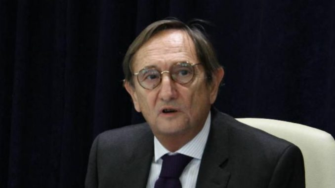 Pavle Petrović: Mladi odlaze zbog neuređene države a ne male plate 3