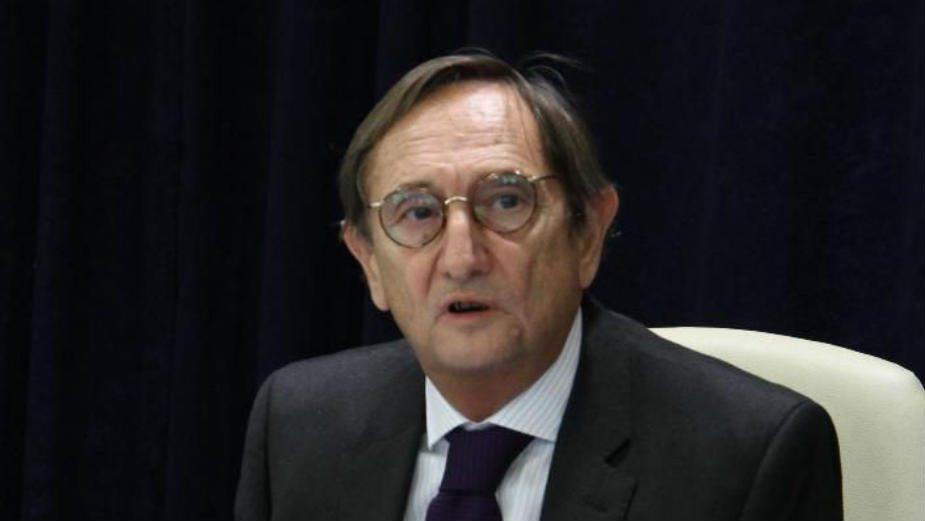Petrović: Nizak privredni rast 1