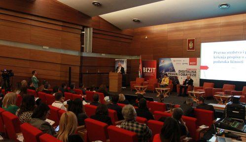 """Održan seminar """"Digitalna prava i obaveze"""" 11"""