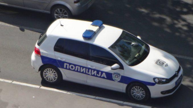 MUP: Brzo hapšenje zbog pokušaja ubistva u Zaječaru 3