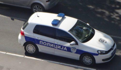 Upucan ispred suda na Novom Beogradu 10