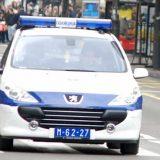 Uhapšen osumnjičeni za ubistvo Save Stevovića 13