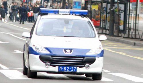 Uhapšena zbog sumnje da je bromazepanom uspavljivala starije muškarce da ne bi platila dug 4