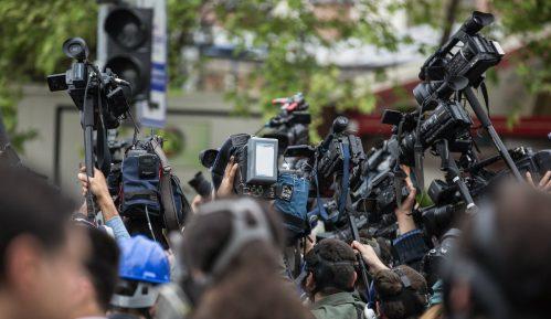 RTS tokom kampanje zakazao kao javni servis 9